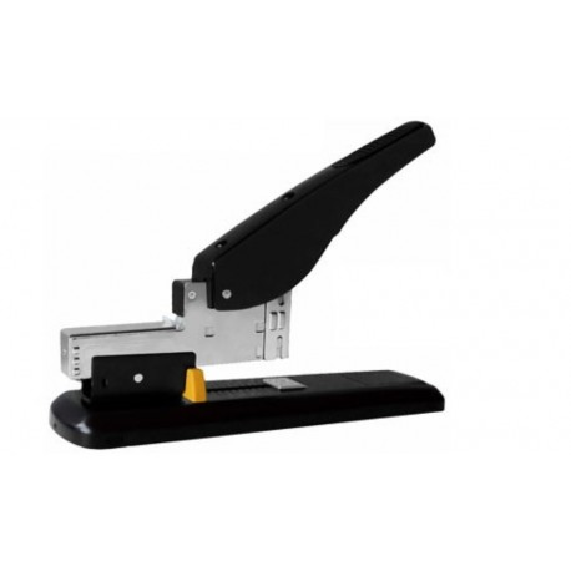 Grapadora de gruesos Kanex HD-1217