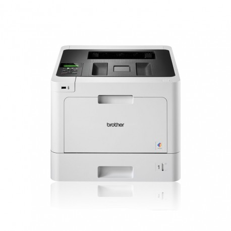 Brother HL-L8260CDW impresora laser color