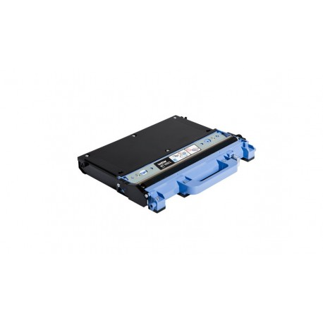 Recipiente de toner residual Brother WT320CL
