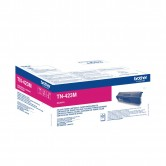 Toner Brother TN423M magenta original