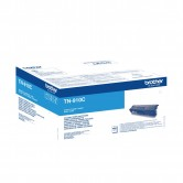 Toner Brother TN910C cian original