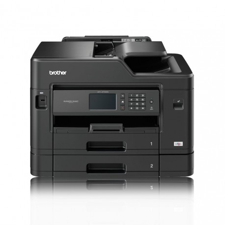 Brother MFC-J5730DW multifuncion tinta hasta A3