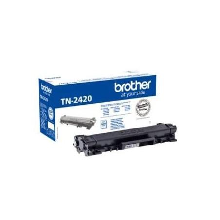 Toner Brother TN-2420 original