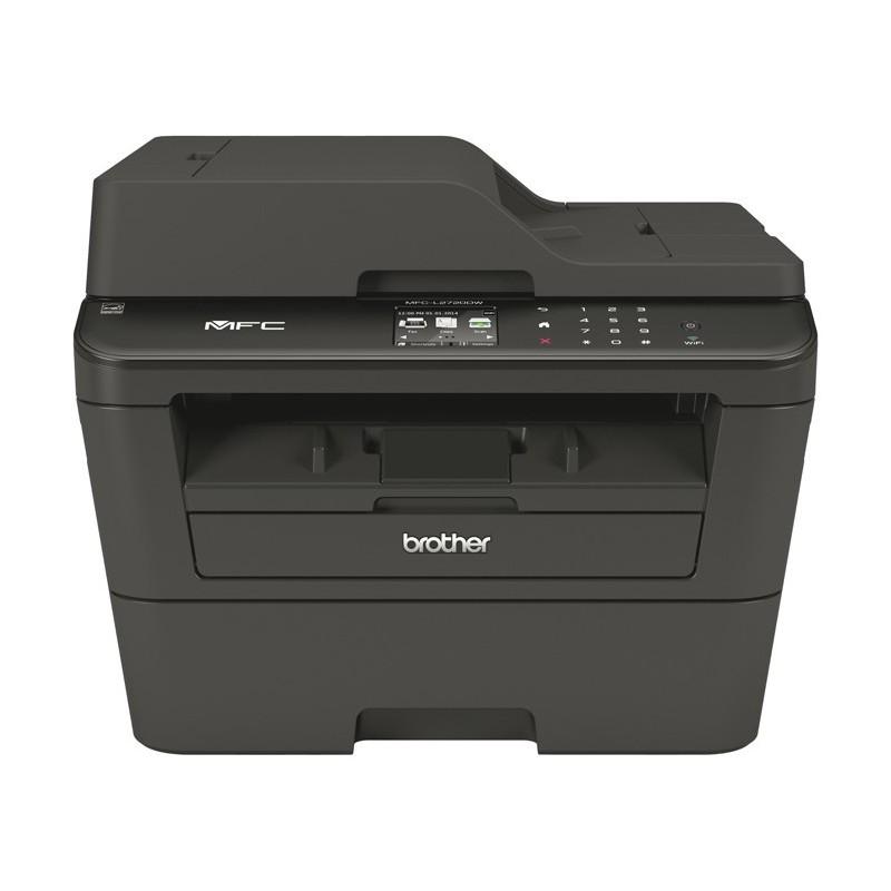 Impresora laser multifunción MFC-L2720DW