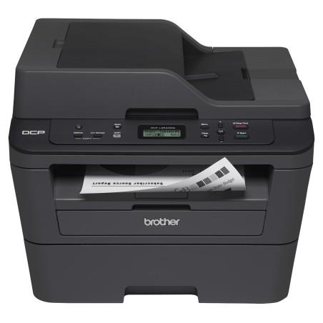 Impresora laser multifunción DCP-L2540DN
