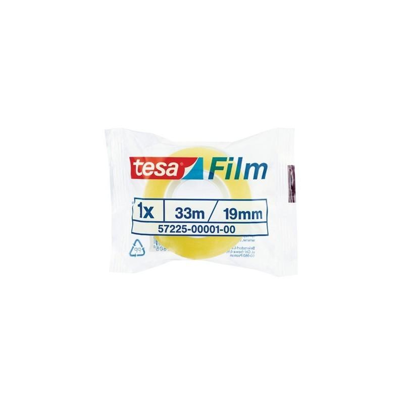 ROLLO TESA-FILM STANDARD 33X19 (57225)