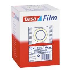 Rollo Tesa film standard 66X15 57382