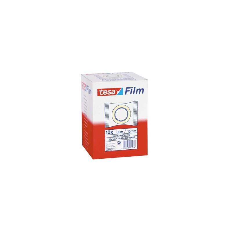 Rollo Tesa film standard 66x15