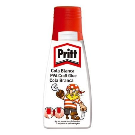 Cola blanca Pritt 40gr