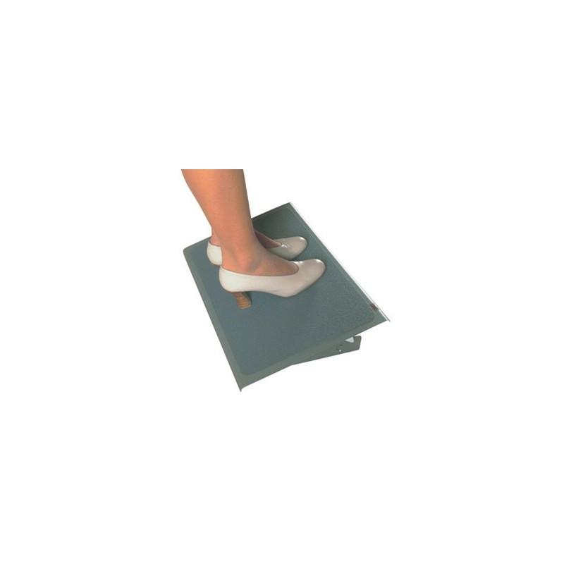 Reposapies 3M FR530 ergonomico