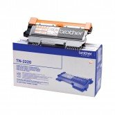 Toner Brother TN-2220 original