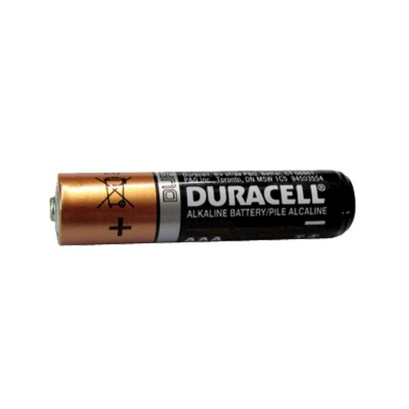 Pila Duracell LR03 AAA