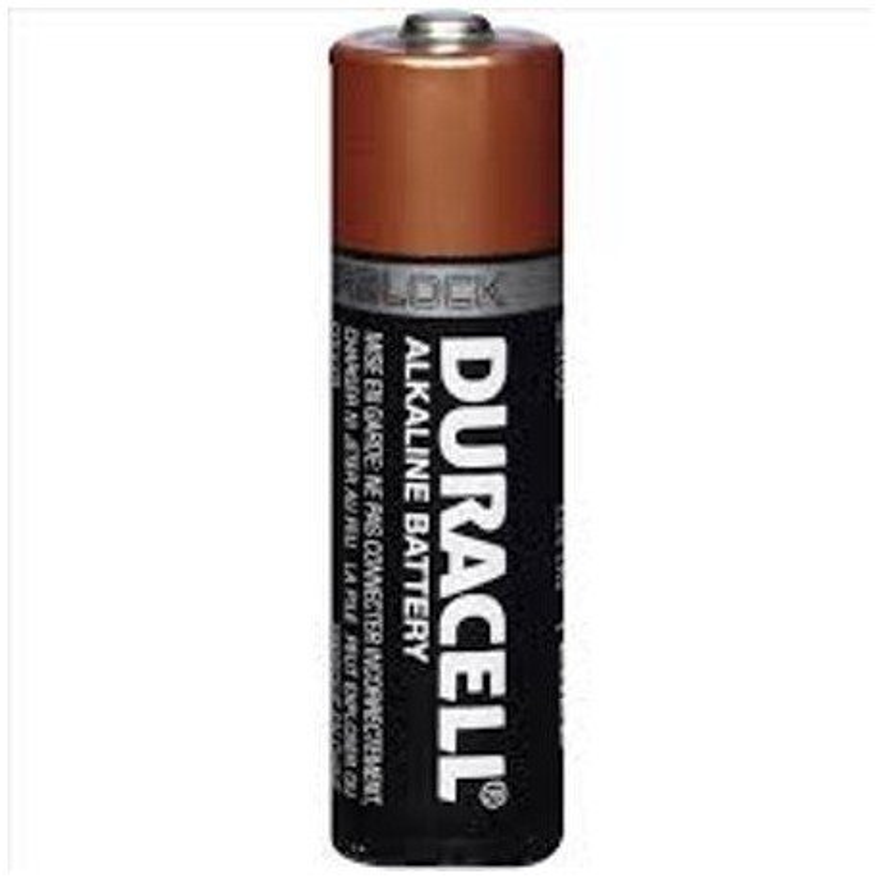 Pila Duracell LR06 AA