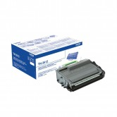 Toner Brother TN-3512 original