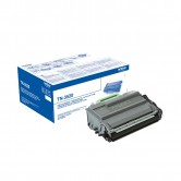 Toner Brother TN-3520 original
