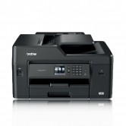 Brother MFC-J6530DW multifuncion tinta A3