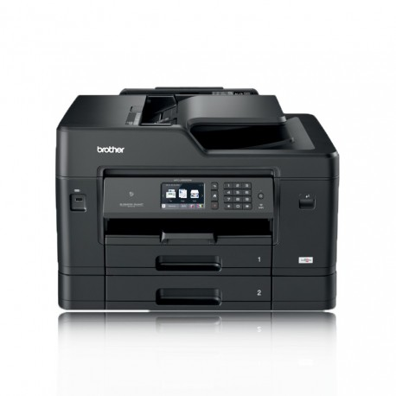 Brother MFC-J6930DW multifuncion tinta A3